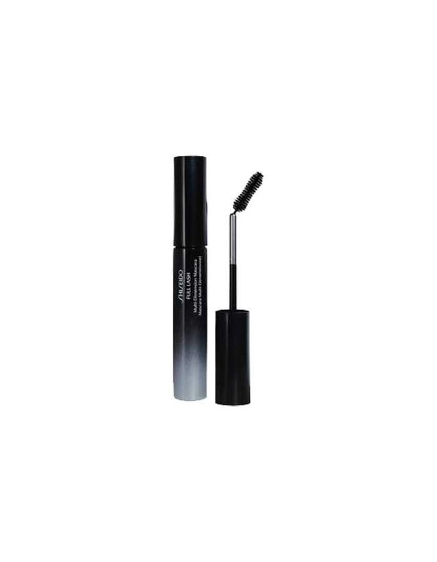 Full Lash Multi-Dimension Mascara, Shiseido