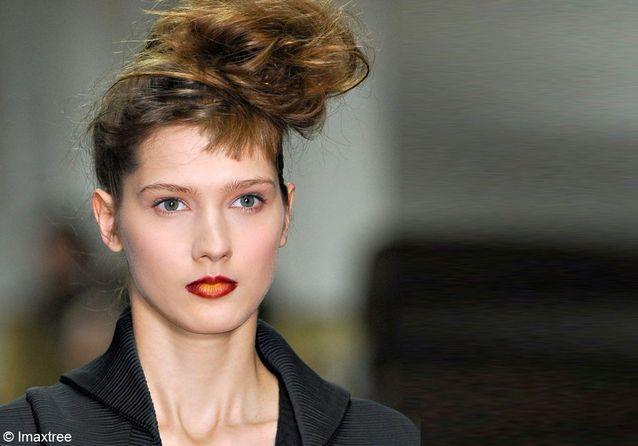 Les 20 façons de porter la tendance tie&dye