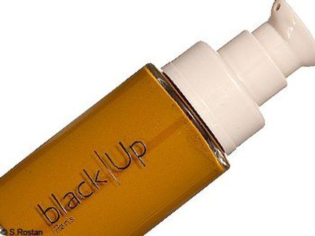 Black'Up