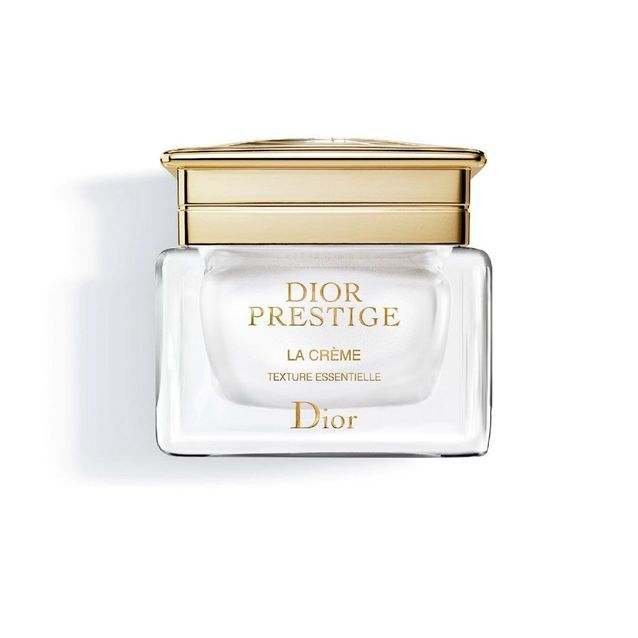 La crème texture essentielle, Dior Prestige, 50 ml, 338,50€
