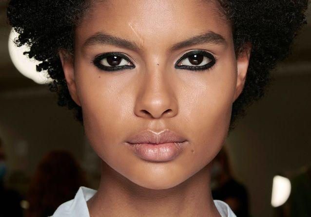 Make-up : Les 10 tendances à suivre