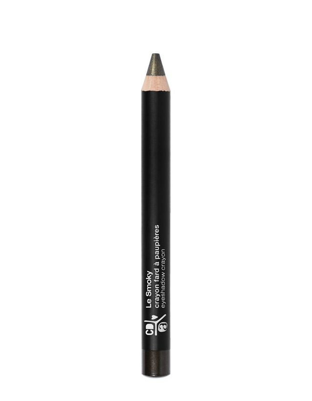 Crayon Fard à Paupières Smoky, Absolution