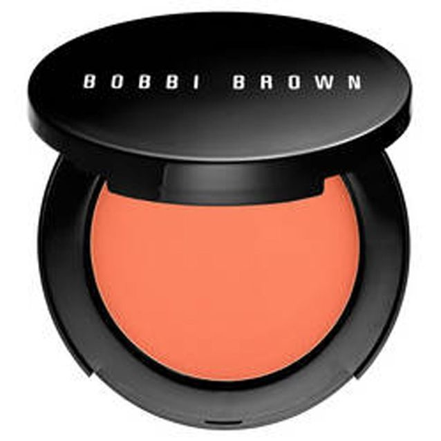 Blush Pot Rouge for Lips & Cheeks, Bobbi Brown