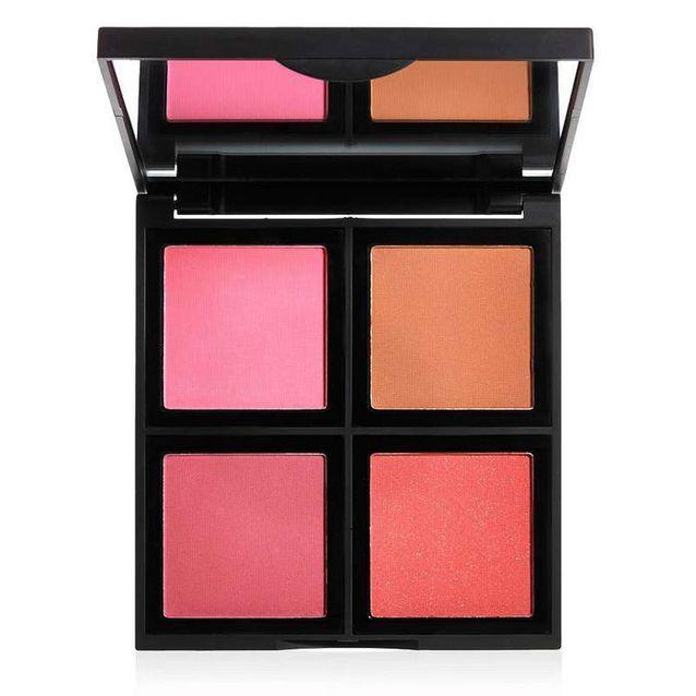 Palette de blush Studio, E.l.f