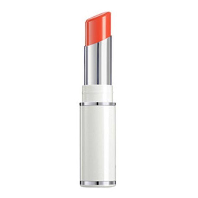 Rouge à lèvres Shine Lover, Lancôme