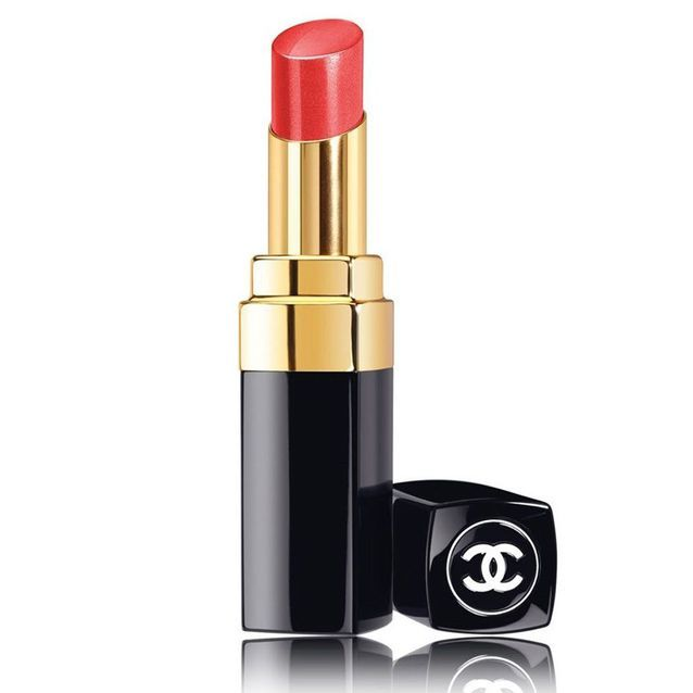 Rouge Coco Shine, Chanel