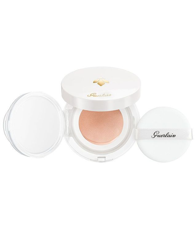 Abeille Royale Bee Glow Aqua Cushion, Guerlain
