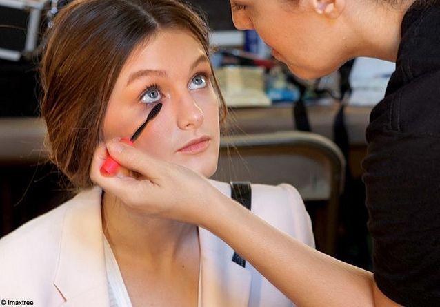 Mascara : lequel pour mes cils ?