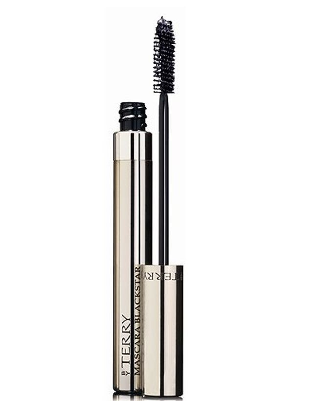 Mascara By Terry