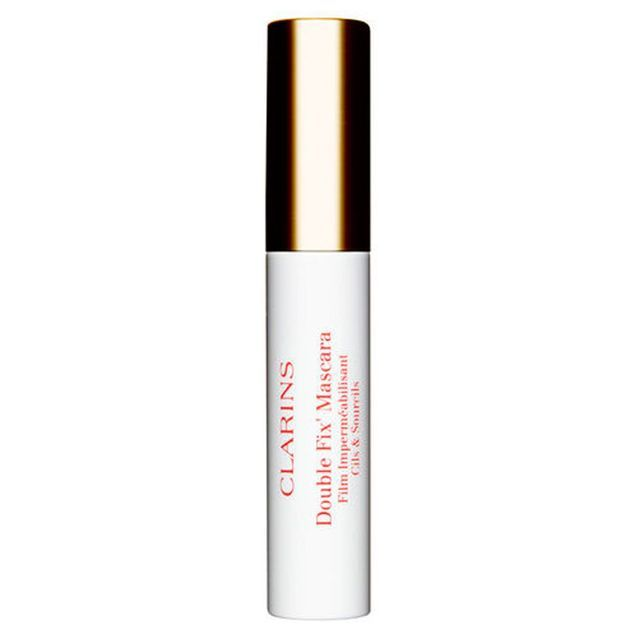 Double Fix Mascara, Clarins