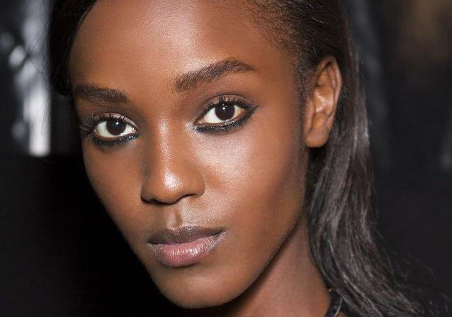 maquillage peau noire : 20 maquillages pour sublimer les peaux