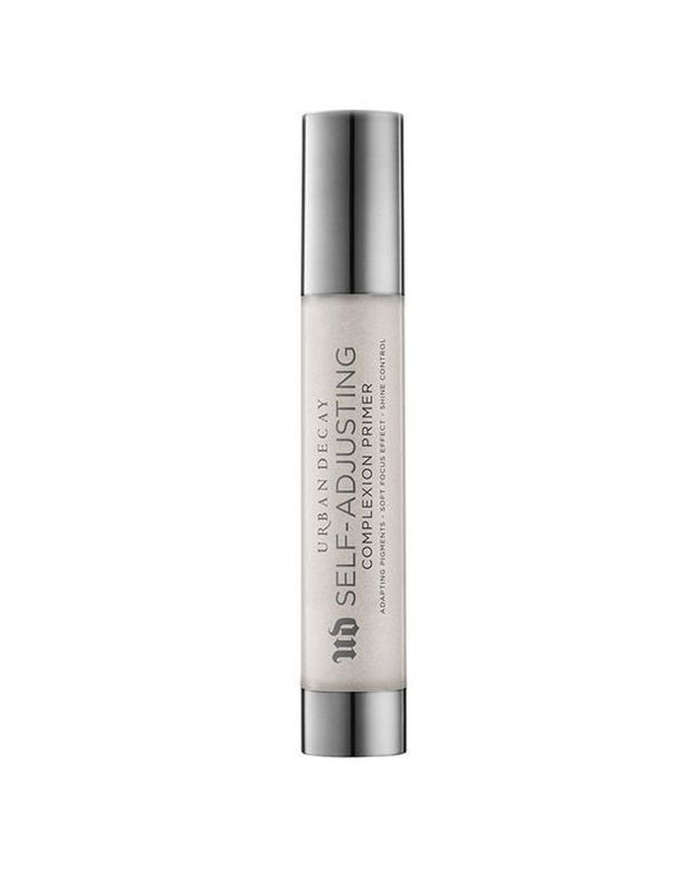 Base de teint complexion modulable self-adjusting, Urban Decay, 30€