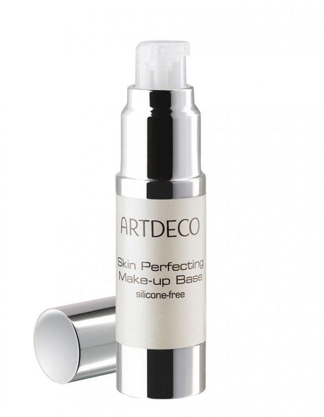 Skin Perfecting Make-Up Base, ARTDECO, 19,90€