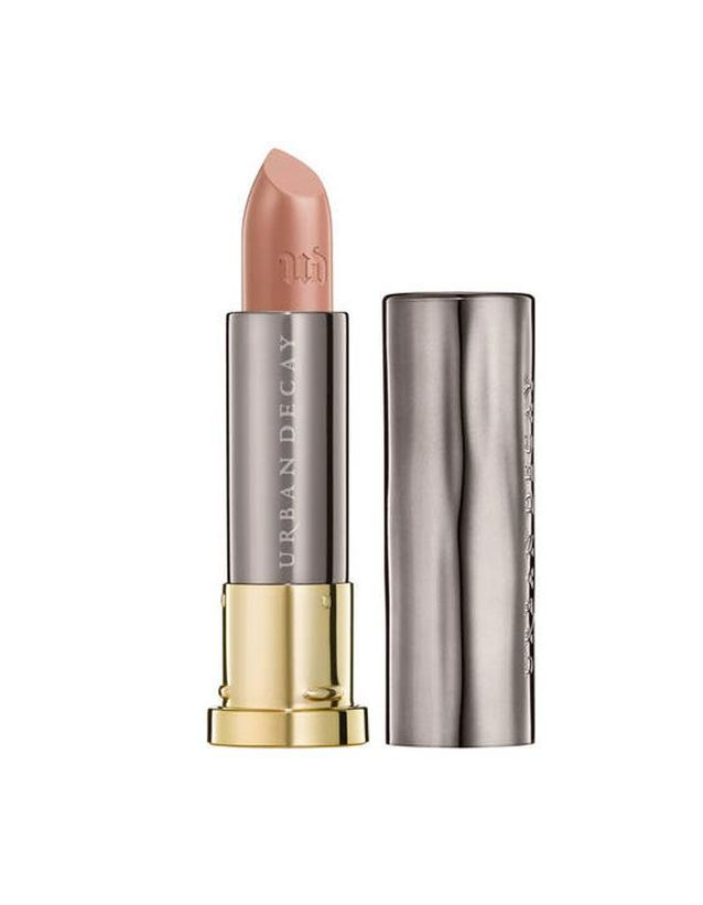 Rouge à lèvres nude Barfly, Urban Decay, 18,50€