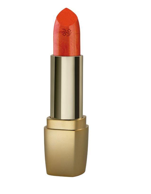 Rouge à lèvres Deborah