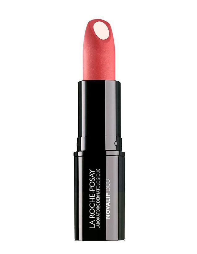 Rouge à lèvres La Roch-Posay