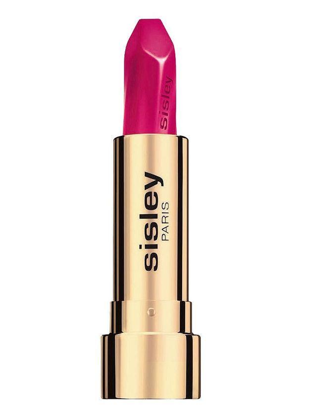 Rouge à lèvres Sisley