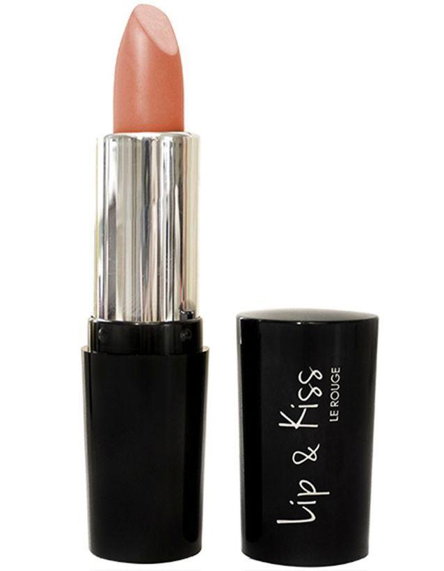 Rouge à lèvres Lip&Kiss Le Rouge, Adopt, 5,95€