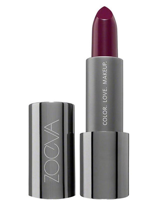 Rouge à lèvres Zoeva, 9,50€
