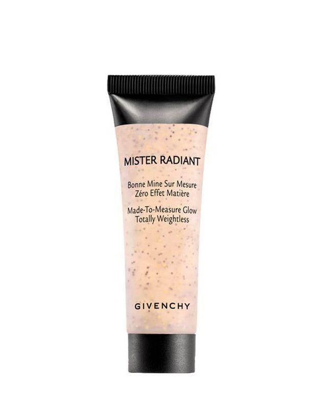Mister Radiant Bonne Mine Sur-Mesure, Givenchy