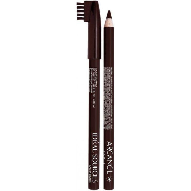 Crayon Idéal Sourcils,  Arcancil, 6,90 €
