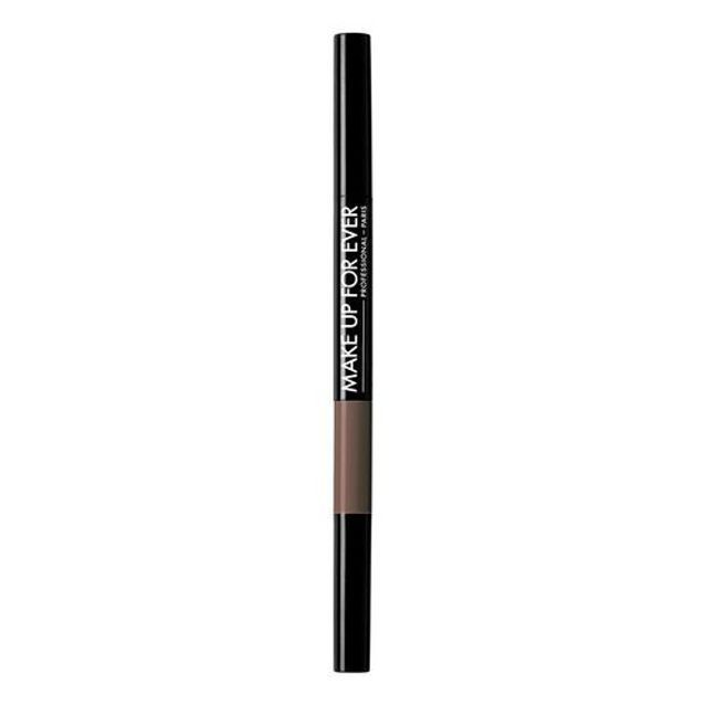 Pro Sculpting Brow, 5 teintes, Make Up for Ever, 24,95 €