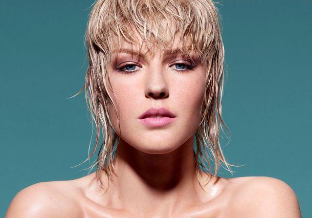 Tendance : on estompe notre maquillage