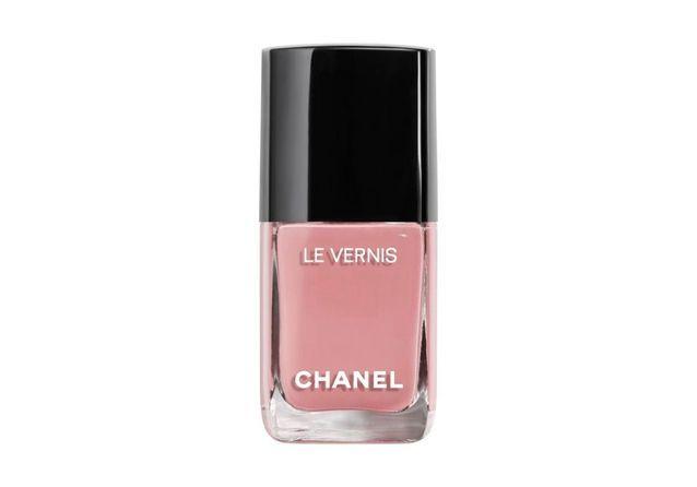 Vernis Daydream, Chanel