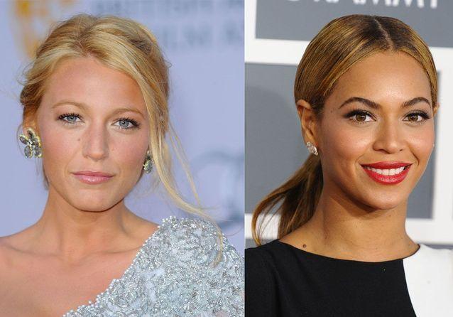 Années 2010 : les plus beaux beauty looks de la décennie