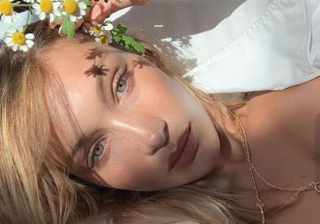 Les plus belles photos des stars sans maquillage de 2019