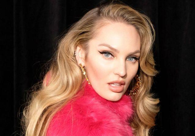 H&M x Moschino : zoom sur le beauty look le plus glamour du moment