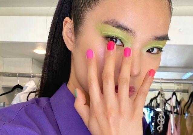 Ces couleurs de vernis à ongles vont à tout le monde