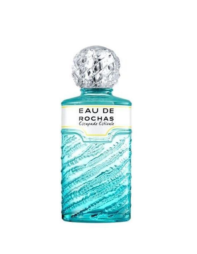 Eau De Rochas Escapade Estivale, Rochas, 100 ml, 56,70€