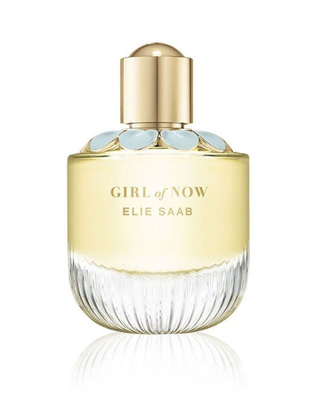 Girl of now, Elie Saab, 50 ml, 83,50€