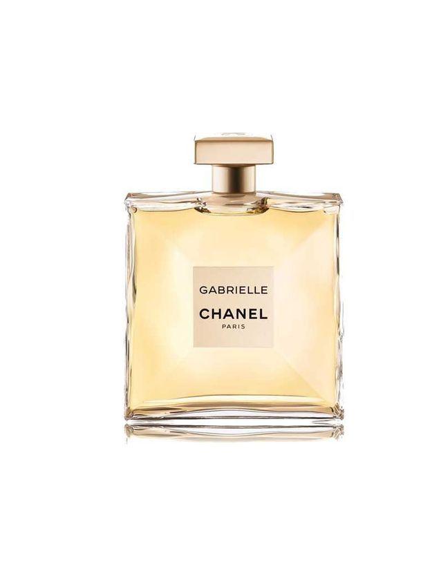 Gabrielle Chanel, Chanel, 98,95 €, 50 ml