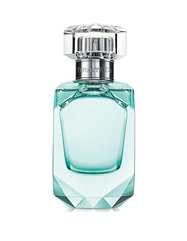 Parfum d'automne Tiffany & Co