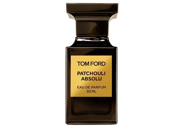Patchouli Absolu, Tom Ford