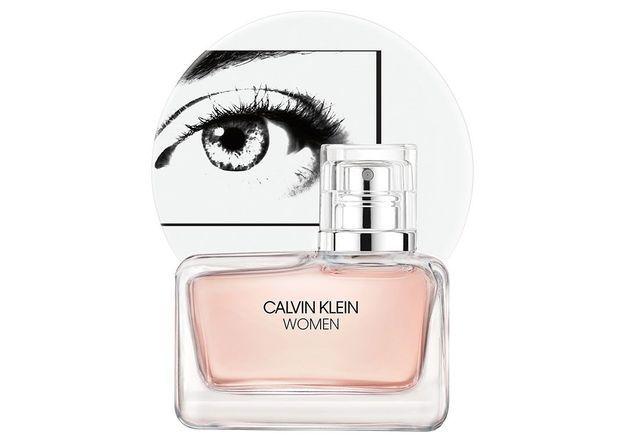 Women Eau de Toilette, Calvin Klein