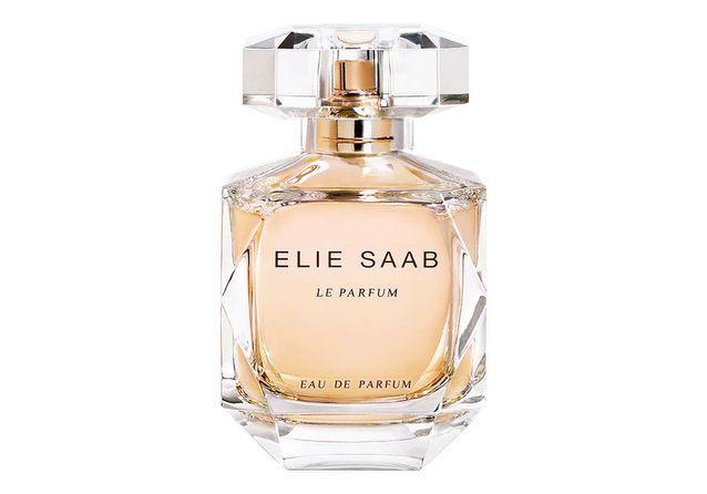 Le Parfum Eau de Parfum, Elie Saab