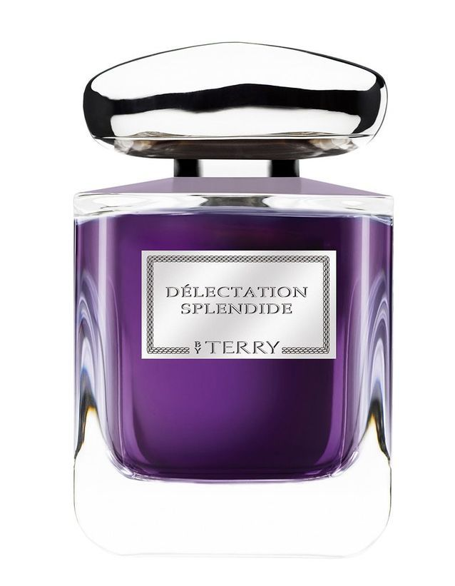 Délectation Splendide, By Terry, 100 ml, 175€