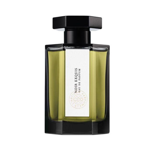Noir exquis, L'Artisan Parfumeur, 145 €, 100 ml