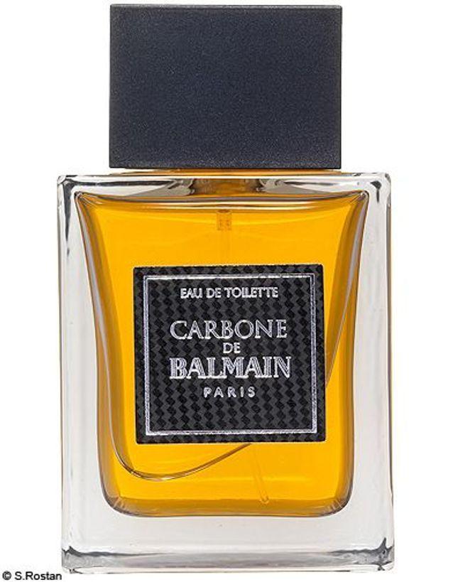 e4d309a002 Beaute parfum homme femme balmain - Parfums d'hommes : 16 filles ...