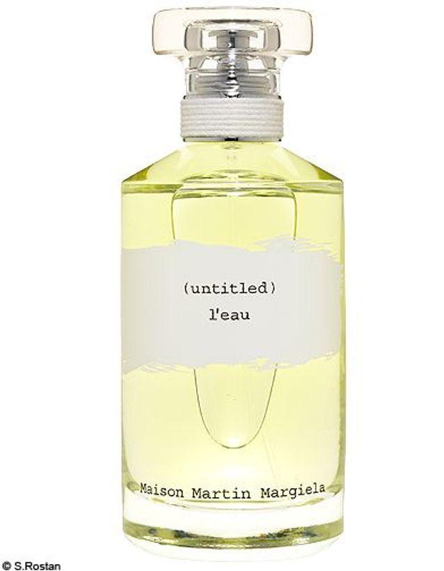 4b3abe8958 Beaute parfum homme femme maison martin margiela - Parfums d'hommes ...