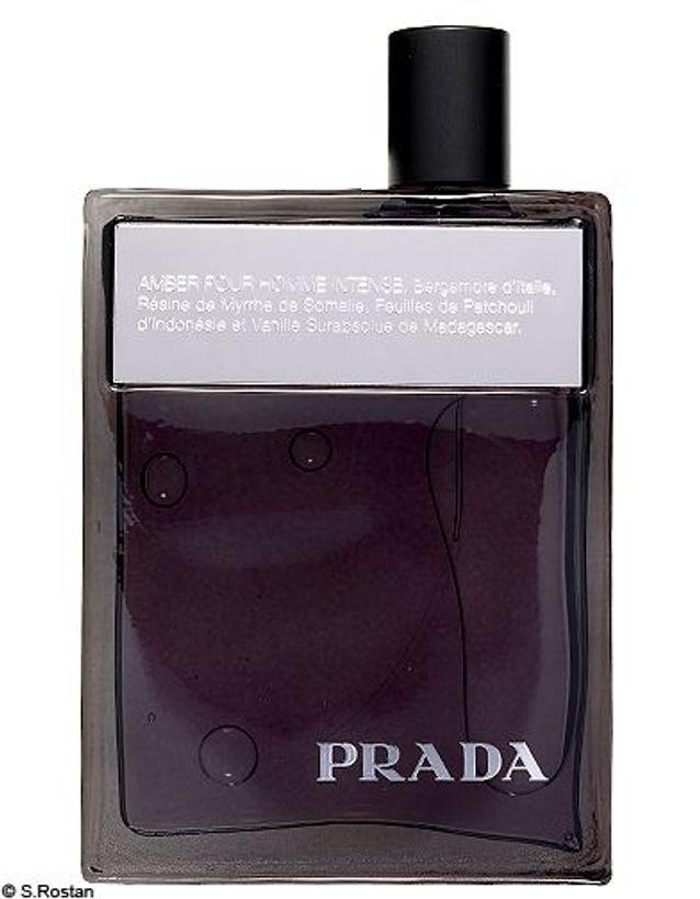 9adbb7799cf Beaute parfum homme femme prada - Parfums d hommes   16 filles ...