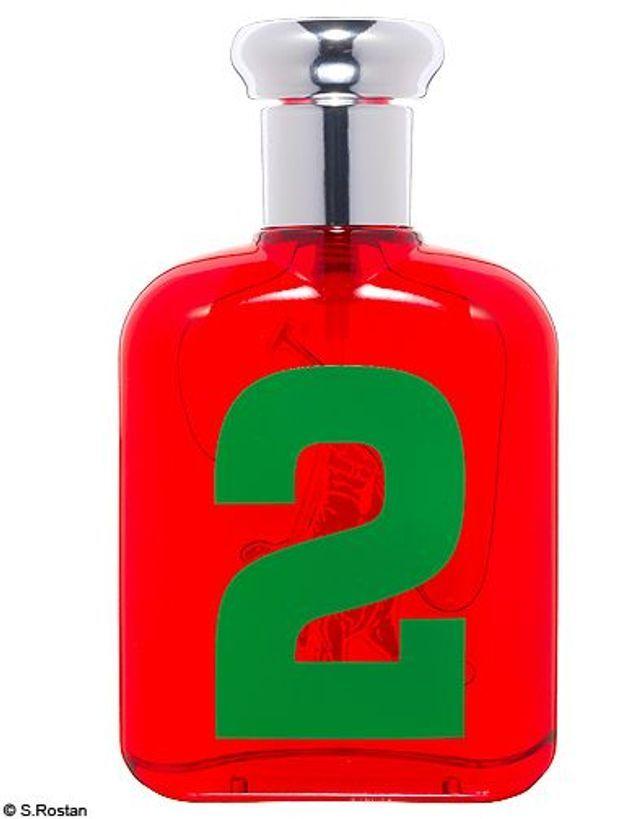 98bddb18ed9 Beaute parfum homme femme ralph lauren - Parfums d hommes   16 ...