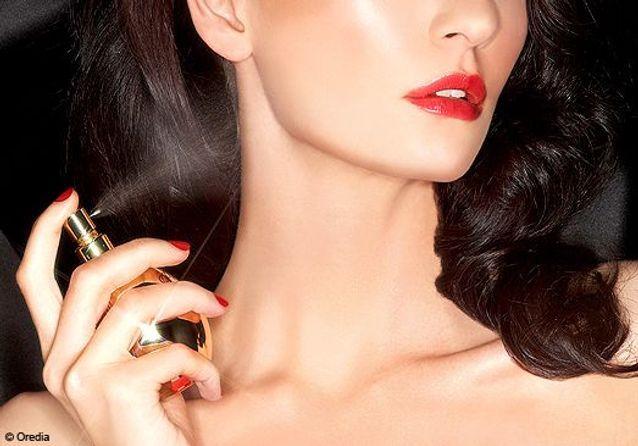 Parfums : les classiques se réinventent
