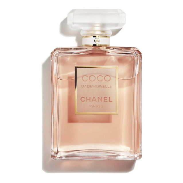 Parfum Coco Mademoiselle - Chanel
