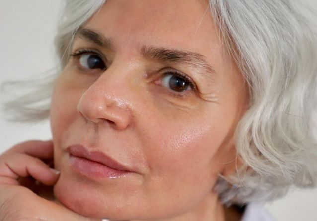 5 habitudes du quotidien qui favorisent le vieillissement cutané