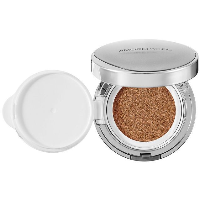 Color control cushion cream, Amore Pacific