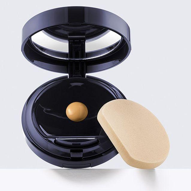 Double Wear make-up to go, Estée Lauder, 46€
